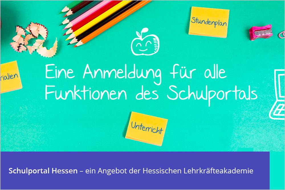 Hessen Online