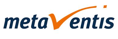 Logo: metaVentis GmbH