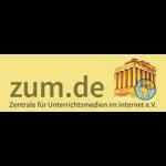 Logo: Zentrale für Unterrichtsmedien im Internet e. V.