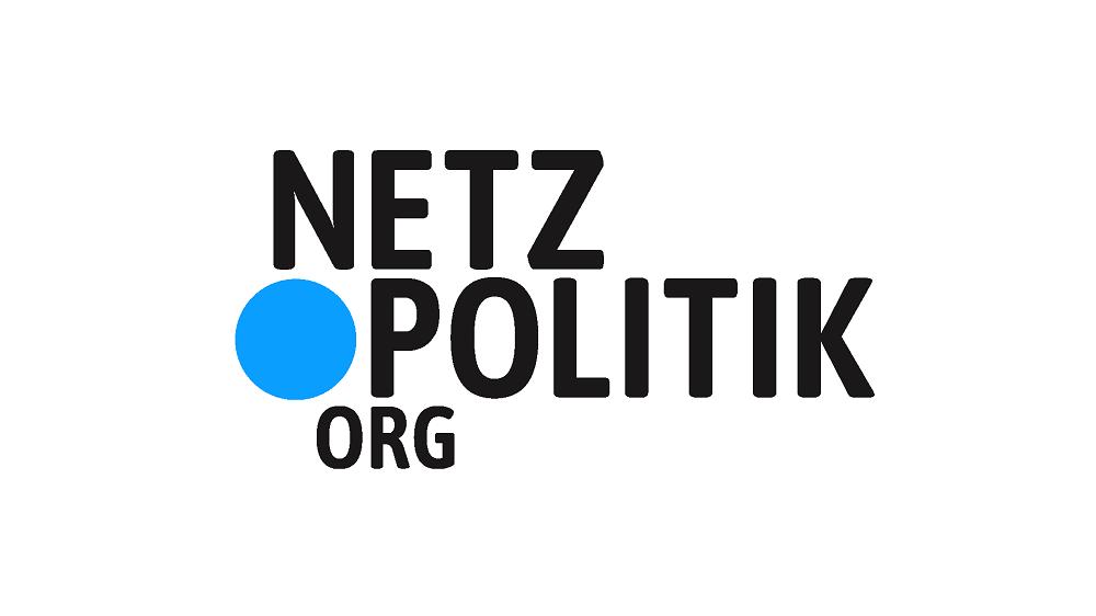 Heike Gleibs von Wikimedia fordert bei Netzpolitik.org mit Blick auf WirLernenOnline einen Kulturwandel hin zu Open Educational Resources (OER).