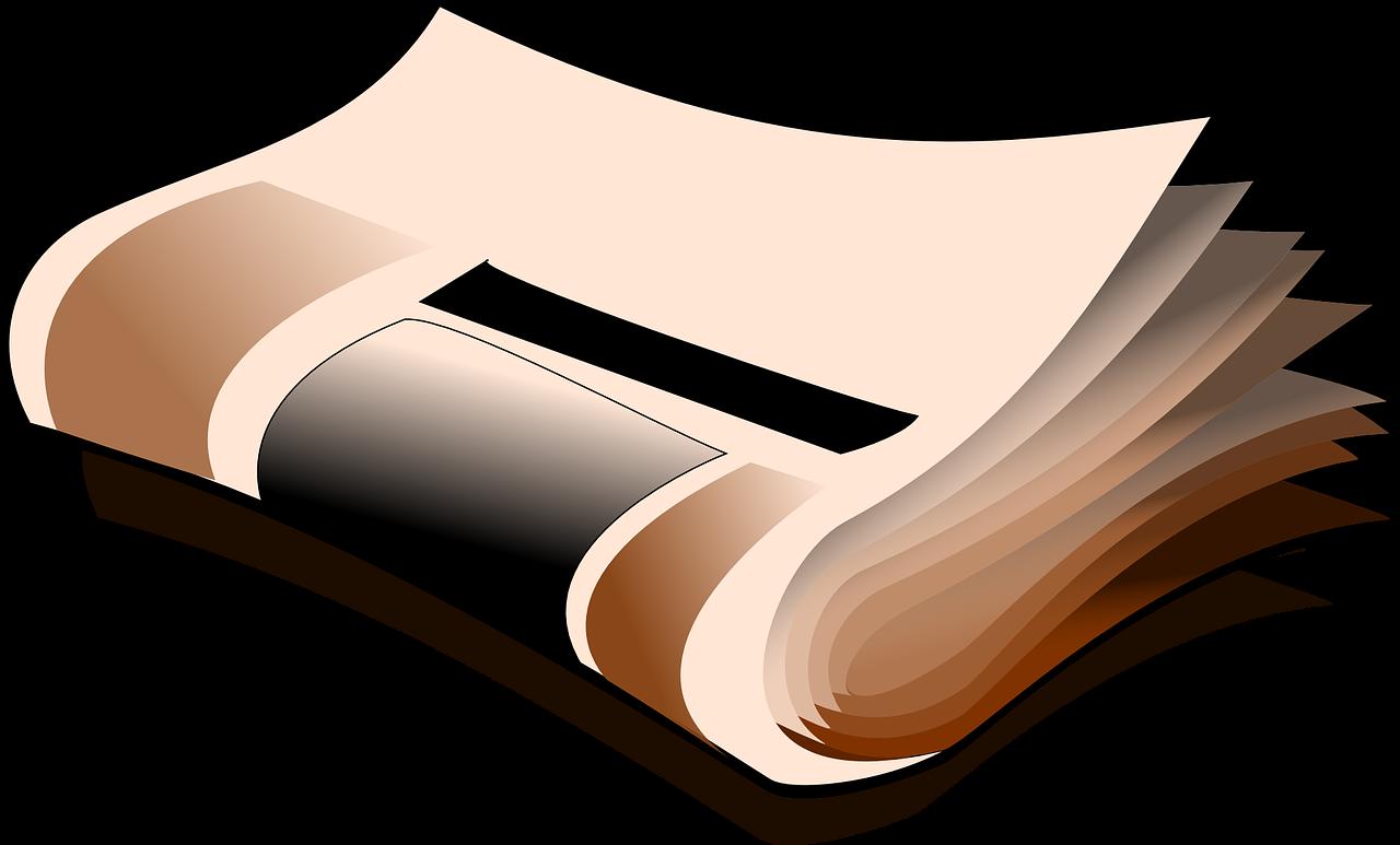 Cover: Tagesaktuelle Wörter nach Themenbereichen
