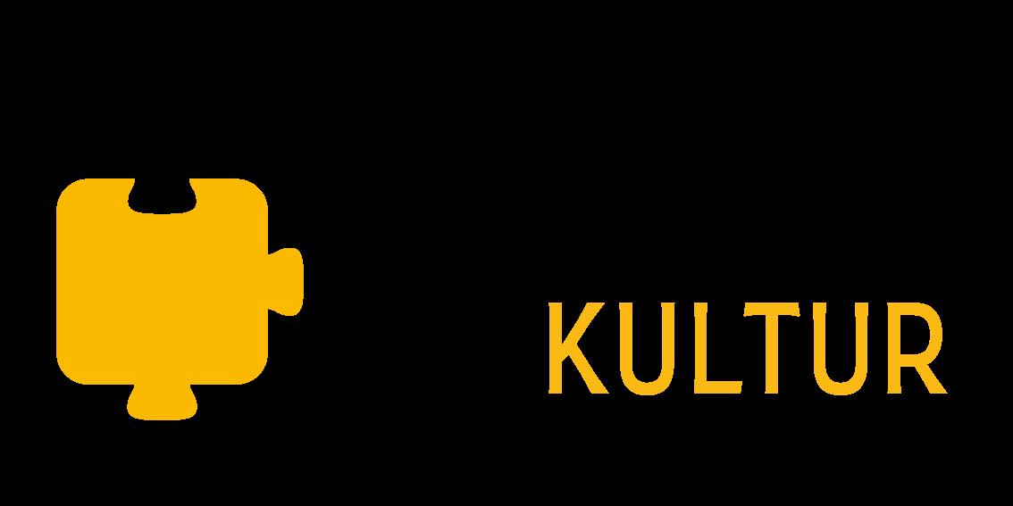 Logo: IchLerneOnline / Netzwerk Krisenkultur