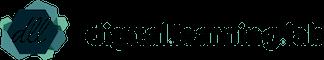 Logo: Digital.Learning.Lab
