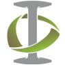 Logo: vdh-IT