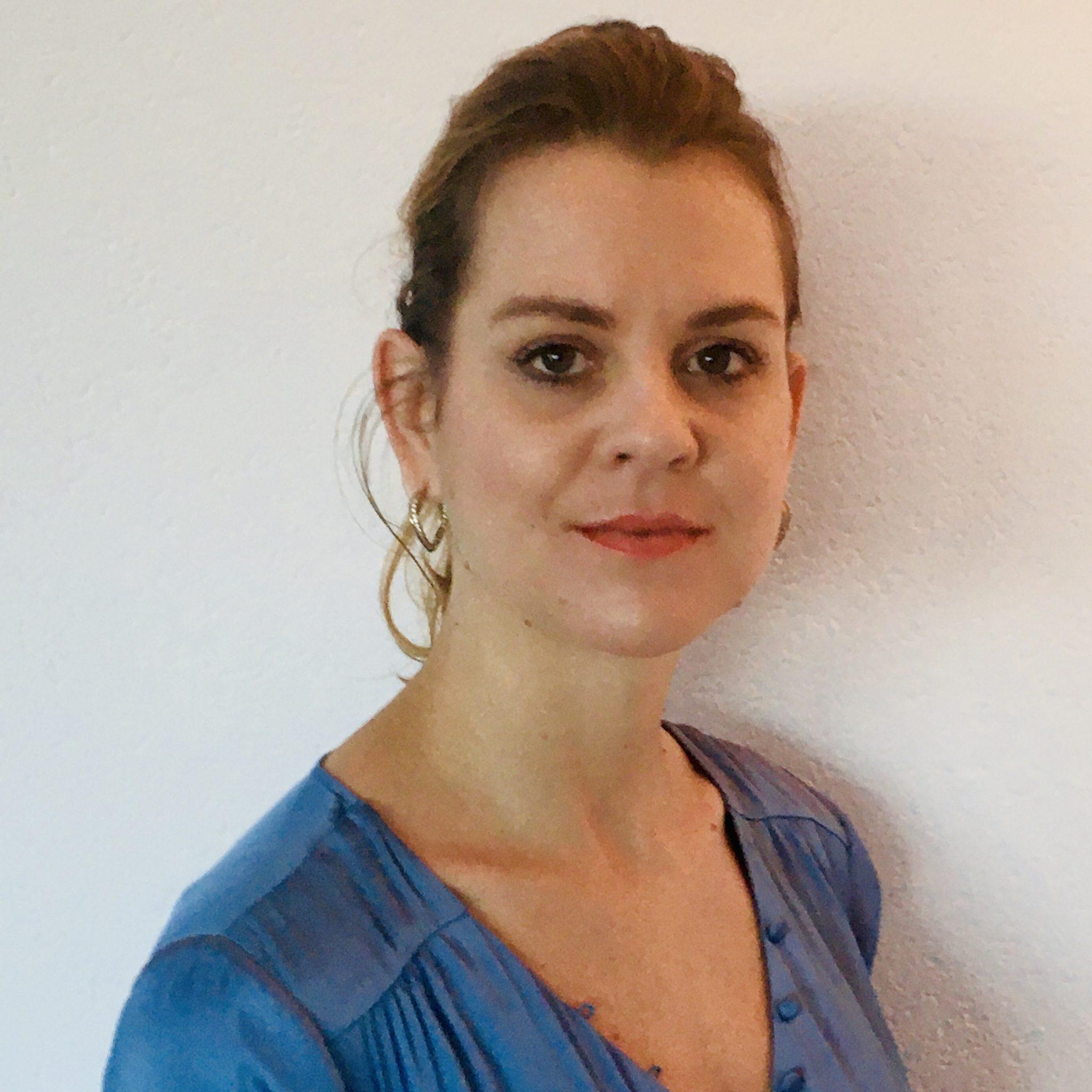 Anne Bräuer