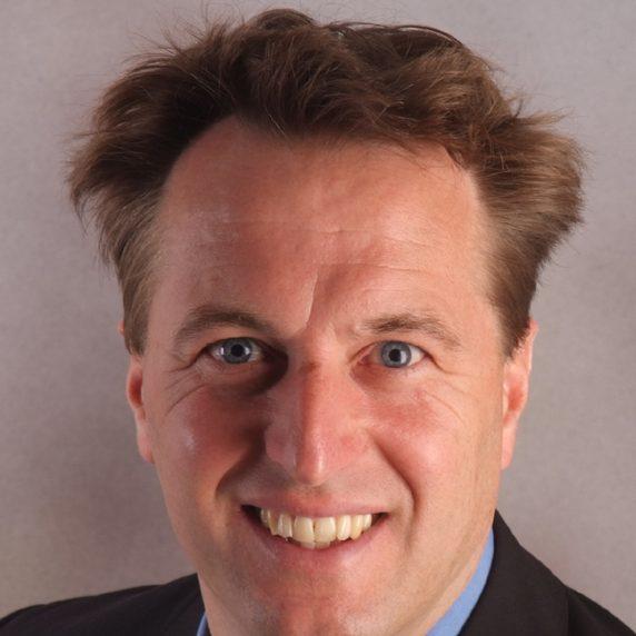 Markus Hammele