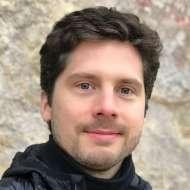 Christian Tiller