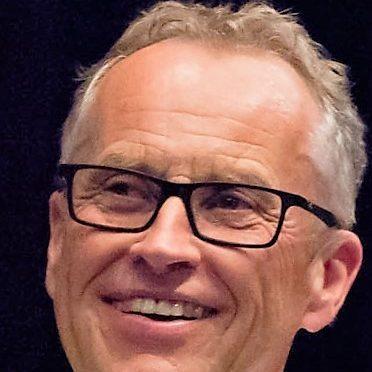 Helmut Schöbel