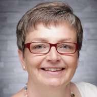 Dr. Heidi Zacheja
