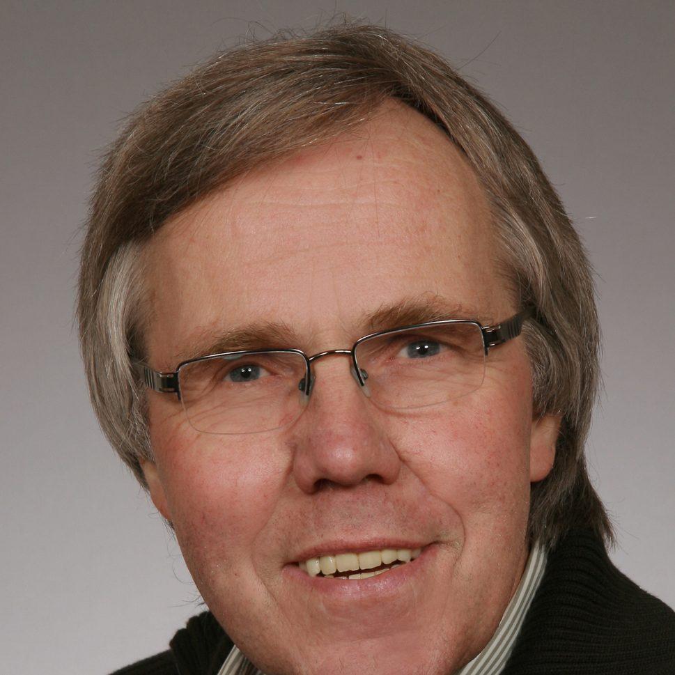 Köhler Benno