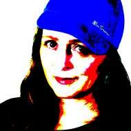 Nies (WLO - Fachportalmanager) Anja