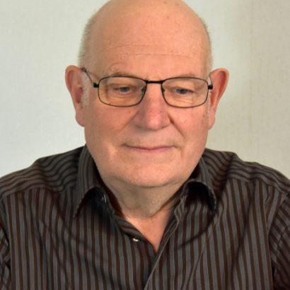 Gunold Brunbauer