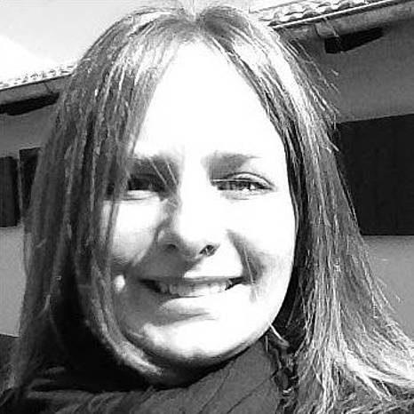 Nina Leidinger (WLO - Fachportalmanager)