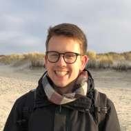 Brill (WLO - Fachportalmanager) Steffen