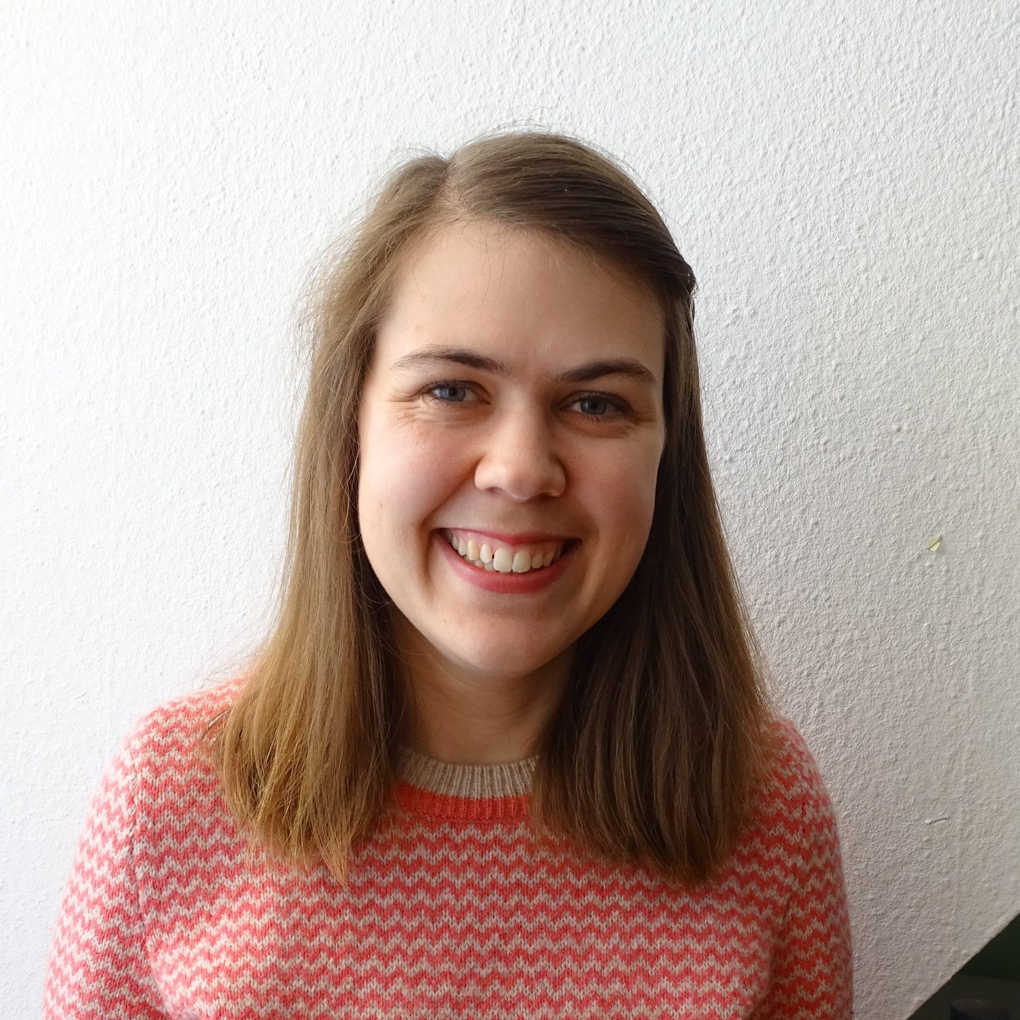 Fischer Friederike