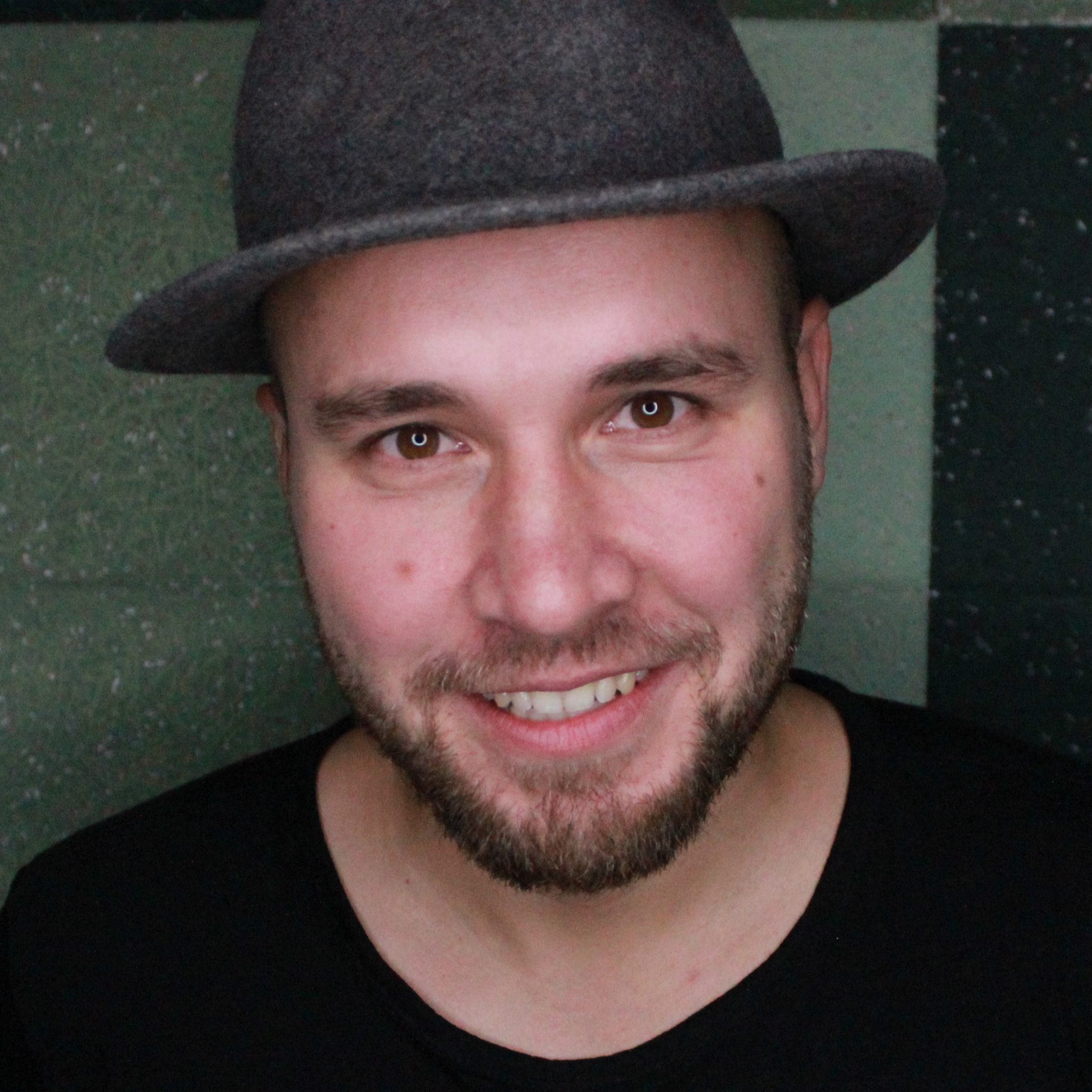 Marco Timm